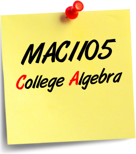 mac1105 website postits
